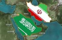 كريستيان مونتيور: السعودية تخشى نفوذ إيران وتواجهه بقوة