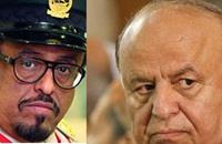 بعد دعوته لتقسيم اليمن.. ضاحي خلفان: هادي رئيس فاشل