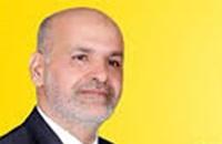 مقطع فاضح لمسؤول حكومي وقيادي في حزب شيعي عراقي