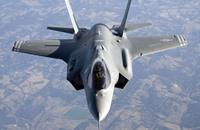أوكرانيا تخدع وتبيع كرواتيا مقاتلات يمنية عاجزة عن التحليق