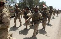 """مصدر لـ""""عربي21"""": قاعدة جوية عراقية تحت تهديد تنظيم الدولة"""