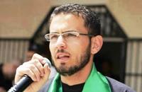 """الوقائي يعتقل ممثل كتلة """"حماس"""" بلجنة انتخابات جامعة بيرزيت"""