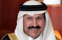 السفير السعودي في لبنان: على إيران أن تتعقل