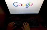 """إدانة """"غوغل"""" بتهمة انتهاك قوانين المنافسة في روسيا"""