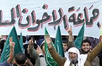 إخوان مصر: ثابتون على موقفنا ضد أي محاولة لسرقة الوطن