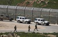 محلل إسرائيلي يحذر من خطر محدق بإسرائيل على حدود سوريا
