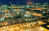قطر تعتزم امتلاك أكبر شركة لإنتاج الغاز الطبيعي في العالم