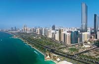 3 قطاعات تقود النمو في أبوظبي بعيدا عن النفط
