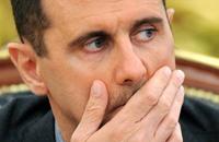 معهد واشنطن: نظام الأسد يواجه وضعا صعبا للغاية
