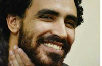 ترحيب حقوقي ببراءة مصور أضرب في سجون مصر 487 يوما