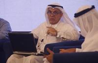 مسؤول إغاثي قطري: الأوضاع في غزة هي الأسوأ منذ 8 سنوات