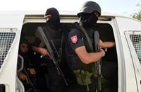 الجيش الجزائري يقتل أكثر من 22 إسلاميا مسلحا