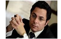 خالد أبو بكر: توجيهات السيسي للإعلاميين أن ينتقدوه (فيديو)