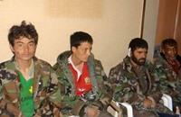 مقتل أكثر من ألفي مقاتل أفغاني دربتهم إيران في سوريا