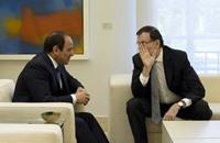 صحيفة إسبانية: إسبانيا تراهن على الدكتاتور في مصر