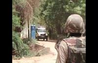147 قتيلا على الأقل في هجوم إرهابي على جامعة في كينيا (فيديو)