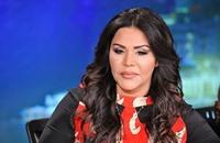 الفنانة الإماراتية أحلام تشبه نفسها بأم كلثوم