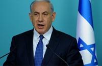 تفوق مثير لجمهوريي أمريكا على ديمقراطييها بتأييد إسرائيل