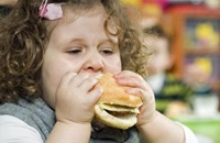 دراسة: البدناء أكثر تمييزا لرائحة الطعام