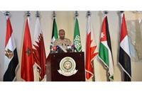 قبائل يمنية تعلن دعمها للمقاومة الشعبية
