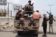 لوموند: الأزمة اليمنية في خمس دقائق (فيديو)