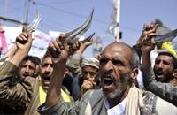خبير فرنسي: السعودية مهددة بالغرق في المستنقع اليمني