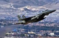 وكالة فارس: تنسيق بين طيران التحالف وحزب الإصلاح باليمن