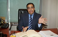 """""""زوبع"""" يطرح 15 سؤالا حول أزمة جماعة الإخوان الداخلية"""