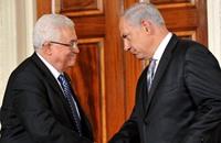 كيف يرى الإسرائيليون فرص التسوية مع حكومة نتنياهو؟
