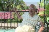 مجمعات سكنية مخصصة للمسنين في الهند (فيديو)