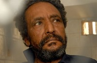 أسئلة حول صمت قيادات في الحراك الجنوبي على عدوان الحوثي