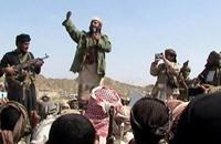"""لوموند: هكذا سيطرت الإمارات على معقل """"القاعدة"""" باليمن"""