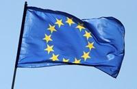 الاتحاد الأوروبي يقرر تمديد العقوبات على روسيا لمنتصف 2016
