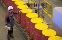 كيف كان أداء الأسواق العربية مع تحسن أسعار النفط؟