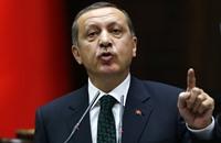 تركيا تتجاهل قرارات البرلمان الأوروبي بخصوص قضية الأرمن
