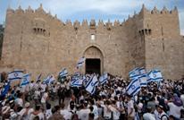 هذه بنود اتفاق أردني إسرائيلي ينظم اقتحام المستوطنين للأقصى