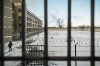 بولندا تنشر أسماء المدانين بجرائم جنسية على العامة
