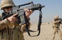 تحذير إسرائيلي من انسحاب أمريكا من العراق