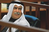 وزير الدفاع في عهد صدام يكشف تفاصيل جديدة في أول لقاء صحفي