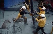"""وكالة الطاقة تربط توازن سوق النفط بالتزام أعضاء """"أوبك"""""""