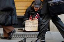 محكمة إيطالية: سرقة الطعام ليست جريمة إن كنت محتاجا