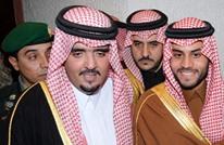 هل قتل الأمير عبدالعزيز بن فهد برصاص الأمن السعودي؟
