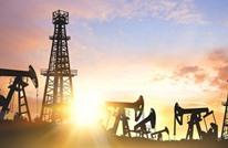 """""""قطر الوطني"""" يتوقع 58 دولارا لبرميل النفط في 2018"""