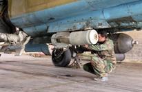 موسكو: لا وجود لخطة (ب) وهذه هي خطتنا في سوريا