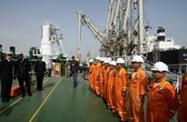 نقابات كويتية تنفي التفاوض حول إضراب عمال النفط