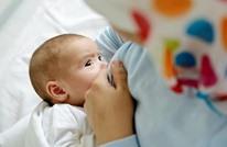 دراسة: الرضاعة الطبيعية تقلل من نسبة إصابة الأم بالسكري