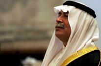 وزير دفاع عهد صدام في آخر جزء.. بماذا نصح قبل سقوط بغداد؟