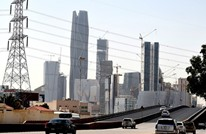 دراسة: رسوم الأراضي السعودية تجفف السيولة مع المضاربين