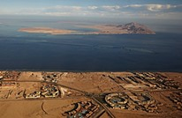 كيف سترد الرياض في حال تراجع القاهرة عن تسليم تيران وصنافير؟