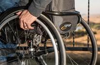 جهاز حديث يسهل لمرضى الشلل الرباعي تحريك اليدين